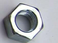 LAND ROVER 7/16 UNF STEEL NUT NH607041L