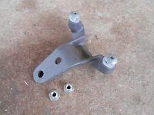 DUCATI ST3 2007 07 only 8222km - FUEL GAS PETROL TANK FRONT BRACKET 83011311A