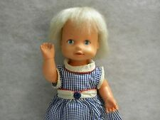 "1970 Remco ""This-n- That Doll"