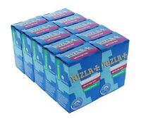 Rizla Filter Tips Slimline