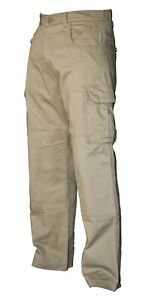 New AGVsport Excursion Pants Cargo Kevlar Lined