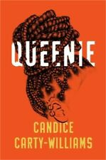 Queenie (Paperback or Softback)