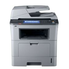 Samsung SCX-5935 All-In-One Laser Printer