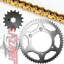 SunStar 428 MXR Chain/Sprocket Kit 13-47 Tooth 43-5140