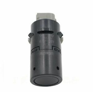 PDC Parking Sensors 66206989069 For BMW X5 E39 525i E46 E53 E60 E61