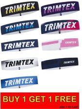 Speed Headband TRIMTEX