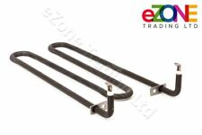 Heating Element for BURCO Toaster Rotary Conveyor TSCNV01 77010 1.3kW 082627590