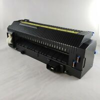 HP RG5-5155 Image Fuser Assembly for Color LaserJet CLJ 4500 Laser Printer