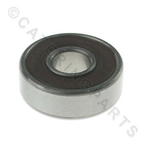 DYNAMIC 0601 MOTOR BEARING FOR COMMERCIAL MIXERS / BLENDERS 22mm 608-2RS