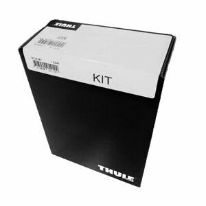 Thule Fitting Kit 1497