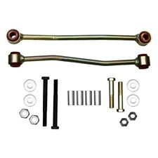For Ford F-250 Super Duty 99 Skyjacker SBE403 Front Sway Bar Extended End Links