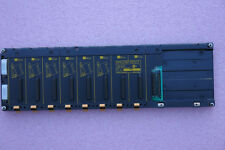 OMRON C200H-BC081-V2/C200HBC081V2