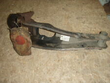 70-72 Ford LTD Control Arm & Ball Joint