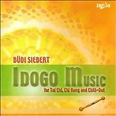IDOGO MUSIC NEW DVD
