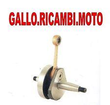 ALBERO MOTORE PIAGGIO 50: VESPA FL-N-PK XL RUSH CONO GROSSO