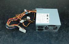 Apple PowerMac G4 Digital Audio or Gigabit Power Supply API-9841