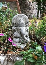Ganesh Hindu God   -   Unavailable
