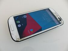 Samsung Galaxy S III S3 GT-I9300 16GB (Ohne Simlock) Smartphone mit SPRUNG #3