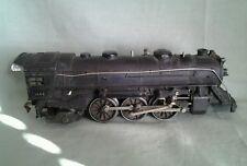 lionel train 1666 Prewar Engine/ Locomotive US of America N.Y. ●