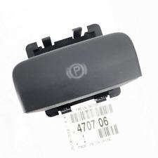 Genuine Electric Handbrake Switch 470706 For Peugeot 3008 5008 Citroen C4