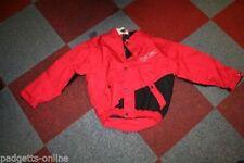 Honda Unisex Youth Motorcycle Jackets
