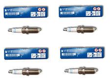 4 x BOSCH Zündkerze 0242229797  für CITROEN C1 C2 C3 C4 C5 C8 1.6 - 2.0