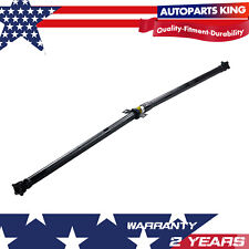 For Toyota RAV 4 2006-2015 Rear Driveshaft 37100-42090 RAV4