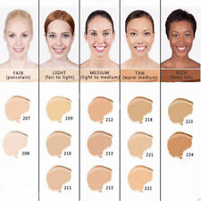 Makeup,Makeup Cover Foundation,Makeup Cover Waterproof Hypoallergenic, US SELLER