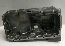 BMW 1/3/5 Series 2.0D N47D20 Oil Sump Oil Pan 7797969