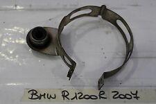 supporto collettore bmw r 1200 r 2007-14 Exhaust Manifolds Krümmer Auspuff