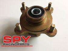 Spy 250/350cc F1-A (Wheel Hub - Front), Road Legal Quad Part, Spy Racing Part