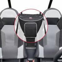 UTV Cab Pack Holder Storage Bag For POLARIS RZR 570 S 800 RZR 4 800 XP4 900 1000