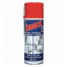 INOX MX3 Anti corrosion Anti Moisture Lubricant 300g Spray