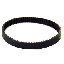 DYSON DC17 UPRIGHT VACUUM CLEANER GEAR BELT 11710-01-01