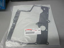 NOS Yamaha Strainer Cover Gasket 2001-2003 FZS1000 5LV-13414-00