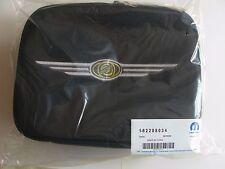 Genuine Mopar Parts Chrysler Storage Bag  OEM Mopar NEW