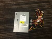 HIPRO HP-A2307F3P 49P2190 230W power supply for IBM Thinkcenter