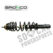 2011-2013 Polaris SxS Ranger 500 4X4 EFI New Bronco UTV Front Shock