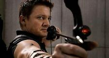 Jeremy Renner Hot Glossy Photo No10