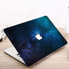 Design Hard Shell Case Cover& Keyboard Skin Cover For Apple Mac Book Macbook CH