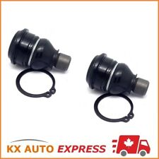2X Front Lower Ball Joint for Kia Rio 2012-2016 & Soul 2010-2013