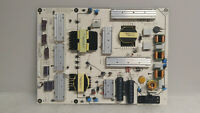 Power Board for Vizio E70-F3, 09-70CAR0K0-00, 1P-1181X00-1010