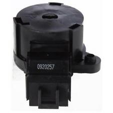 New Ignition Switch for Saturn SC2 1995-2009