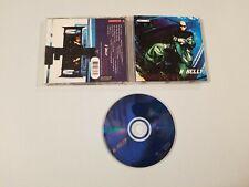 R Kelly by R Kelly (CD, 1995, Zomba)