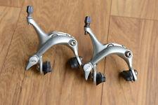 Shimano 105 Super SLR BR1055 brake calipers
