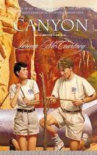 Canyon by Lorena McCourtney Paperback Buy2BooksGet1Free