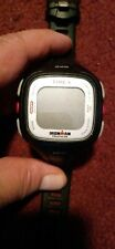 Timex Ironman GPS Triathlon, T5K748, untested,very good cosmetic condition.
