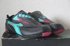 ORIGINAL chaussure velo Route DIADORA Selecta Taille 42 FR 8 UK neuf