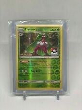 Pokemon League Tsareena Sealed Victory Medal Pack 1st-4th Places