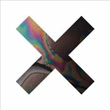 Coexist - The xx (CD)